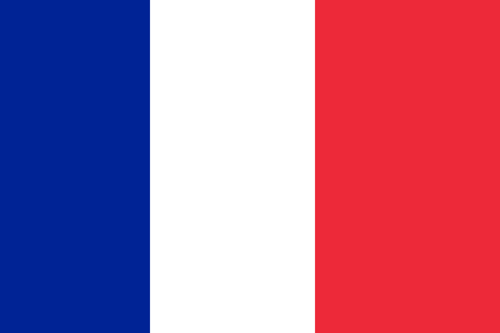 French Air Force HQ Logo