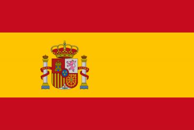 Spanish Navy Logo