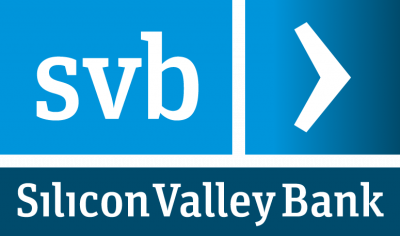 Silicon Valley Bank Logo