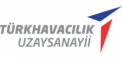 Turkish Aerospace Logo