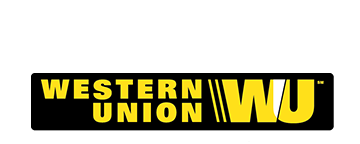 Western Union Processing Lithuania Logo