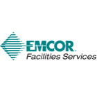 EMCOR Facilities Services Logo