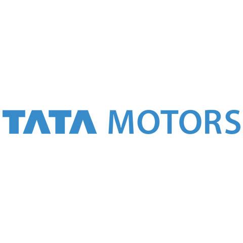 Engineering Research Center,Tata Motors Logo