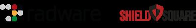 Radware-ShieldSquare Logo