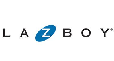 La-Z-Boy Residential Logo