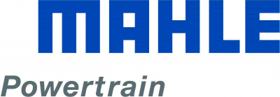 MAHLE Powertrain Ltd Logo