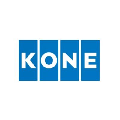 KONE Americas Logo