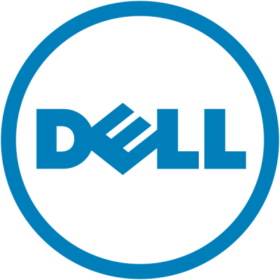 Dell Technologies EMEA Logo