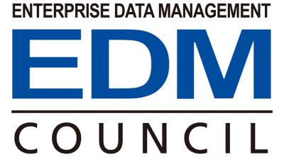 EDM Council Logo