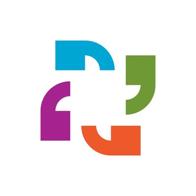 Vizibility LLC Logo