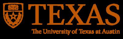 UT Nutrition Institute Logo