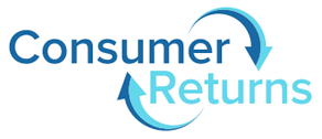 Consumer Returns Logo