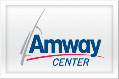 Amway Business Service Center Europe Logo