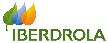 Iberdrola, Spain Logo