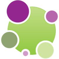 myClin Logo