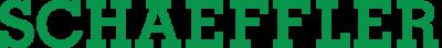 Schäffler Technologies AG Logo