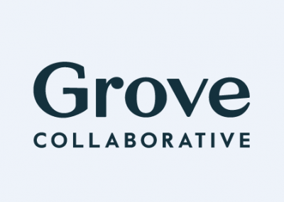 Grove Collaborative Logo