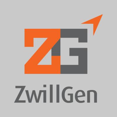 ZwillGen Logo