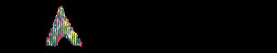 LACChain Logo