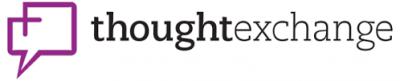 Thoughtexchange Logo