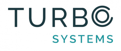 Turbo Systems Logo