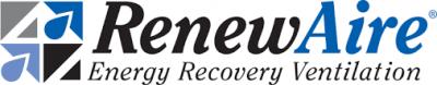 Renewaire Logo