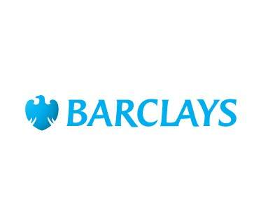Barclays Bank PLC Logo