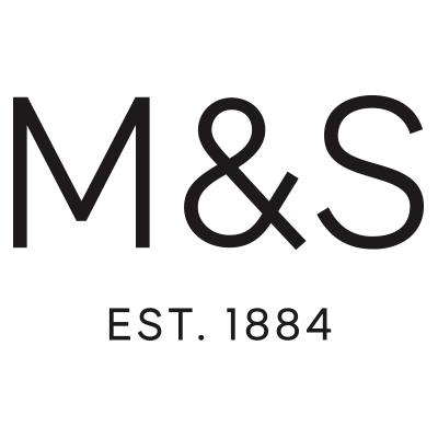 Category Management, Marketing Logo