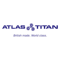 Atlas Converting Equipment Logo