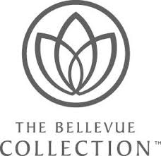 Bellevue Collection Logo