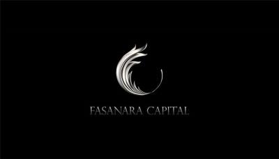 Fasanara Logo
