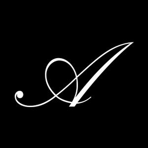 Astral Brands Logo