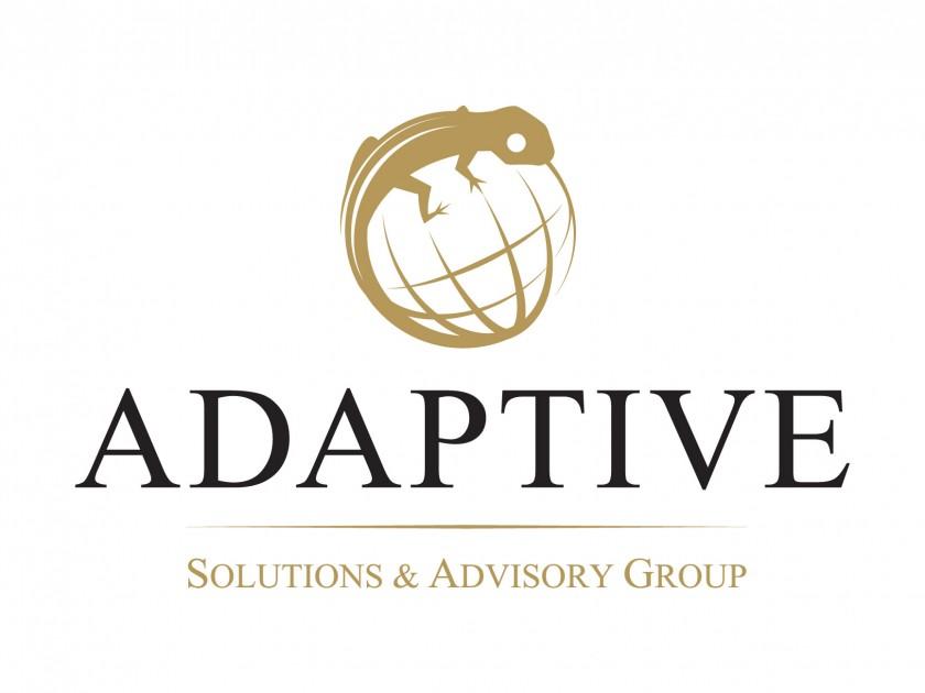 Adaptive Solutions & Advisory Group Logo