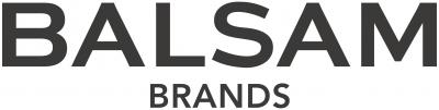 Balsam Brands Logo