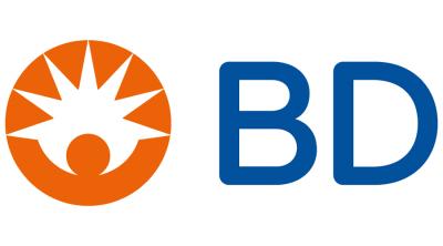 Becton, Dickinson & Co Logo