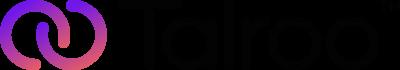 Talroo Logo