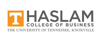 University of Tennessee, Haslam College of Business Logo