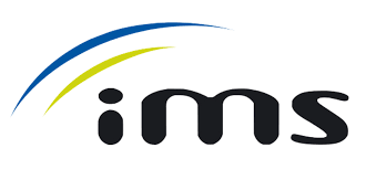 IMS Bordeaux Logo