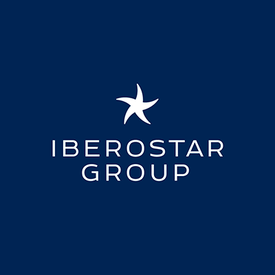 Iberostar Group Logo