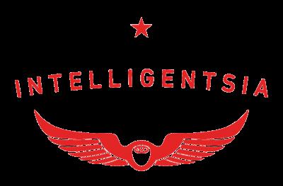 Intelligentsia Coffee Logo