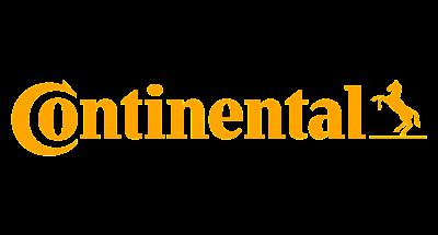 Continental Automotive Systems Inc Logo
