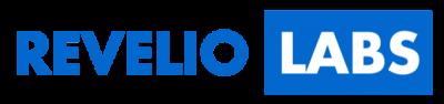 Revelio Labs Logo