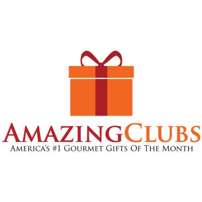 ICG America, Inc. Logo