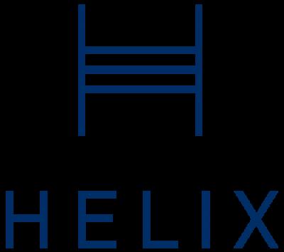HelixSleep Logo