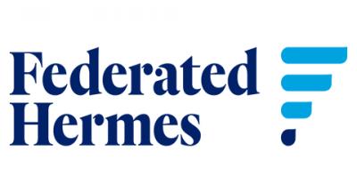 Federated Hermes- International Logo