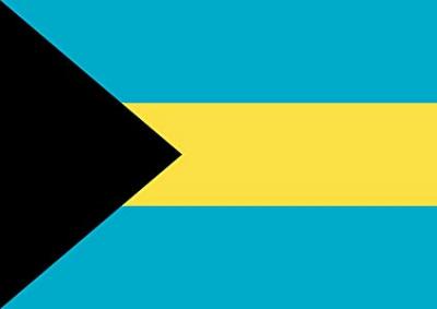 Royal Bahamas Defence Force Logo
