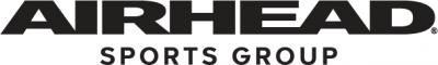 Airhead Sports Group Logo