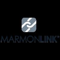 Marmon Link Logo