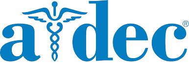 A-dec Inc. Logo