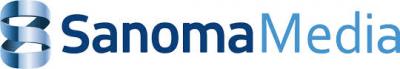 Sanoma Media Logo